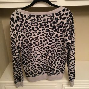 Victoria's Secret Tops - **3 for $15** Victoria's Secret Sweatshirt